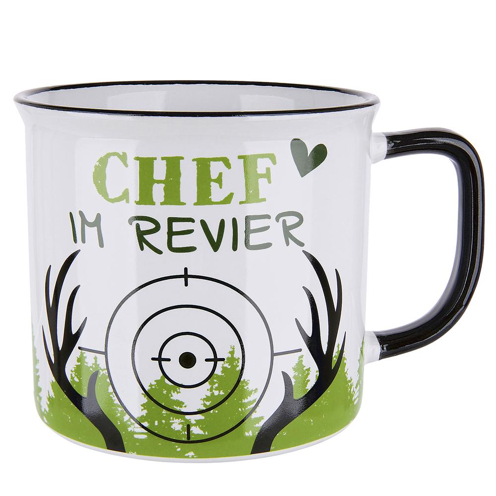 77817000_Kaffee-Pott_CHEF-IM-REVIER_bayerwald-jagdcenter.de.jpg
