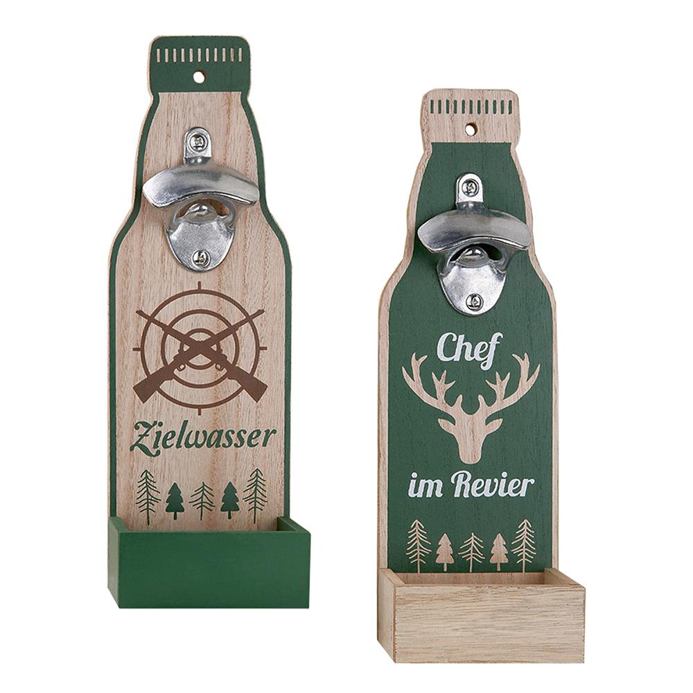 77820000_Wandflaschenoeffner_Korkensammler_Zielwasser-Chef-im-Revier_bayerwald-jagdcenter.de.jpg