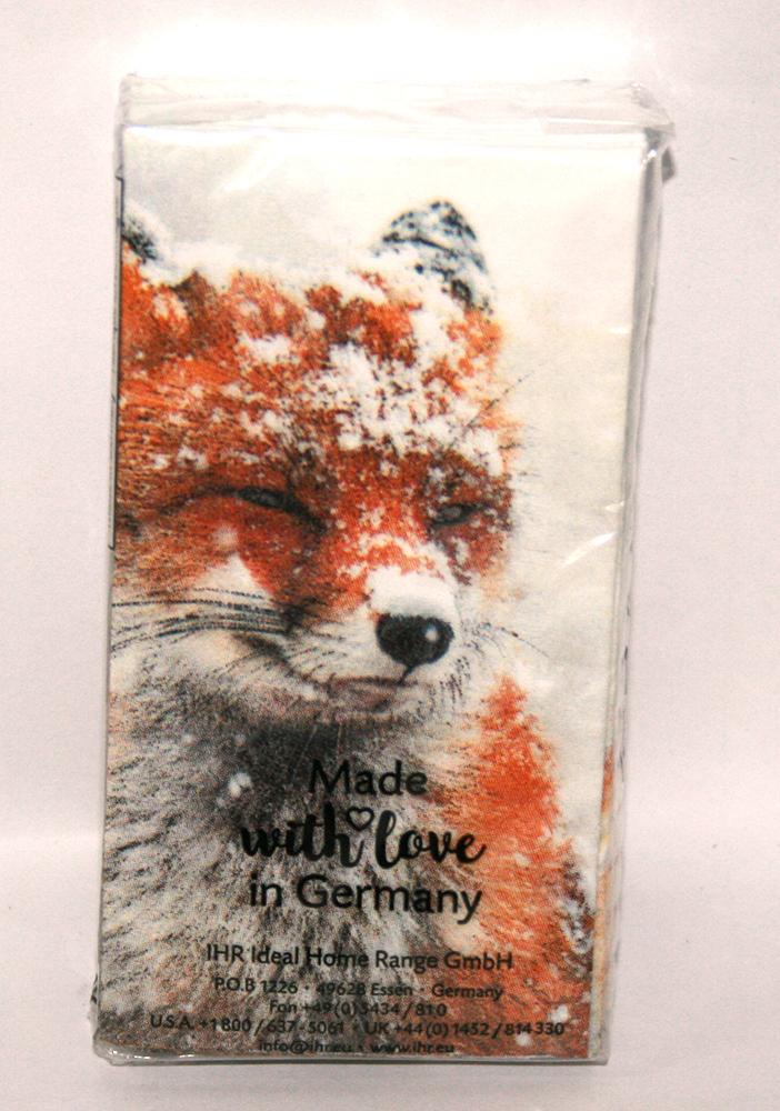 78507000_Taschentuecher_WinterFox_21x21cm_10er_bayerwald-jagdcenter.de.jpg
