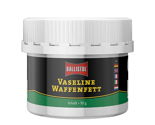 23699_Ballistol_Vaseline-Waffenfett_70g_bayerwald-jagdcenter.de.jpg