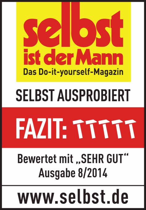 BALLISTOL_Harzloeser_Pumpspray_bayerwald-jagdcenter.de_1.jpg