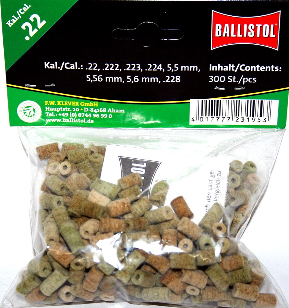 Ballistol_23195_300er_Spezial-Filzreiniger_CAL-22_Messing_bayerwald-jagdcenter.de_0.jpg