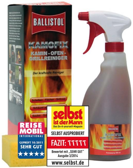 Ballistol_Kamofix_bayerwald-jagdcenter.de.jpg