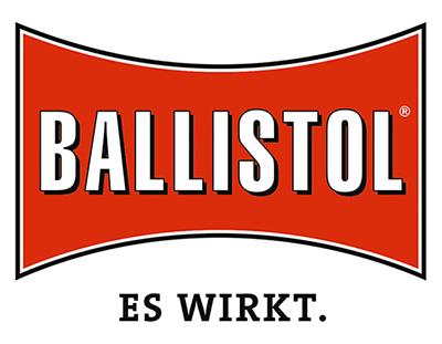 Ballistol_LOGO.jpg