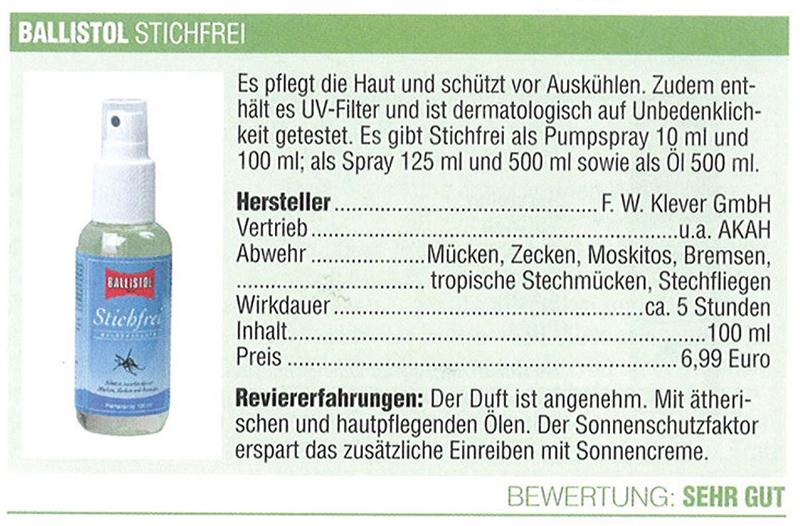 Ballistol_Stichfrei_ALLG_bayerwald-jagdcenter.de_2.jpg