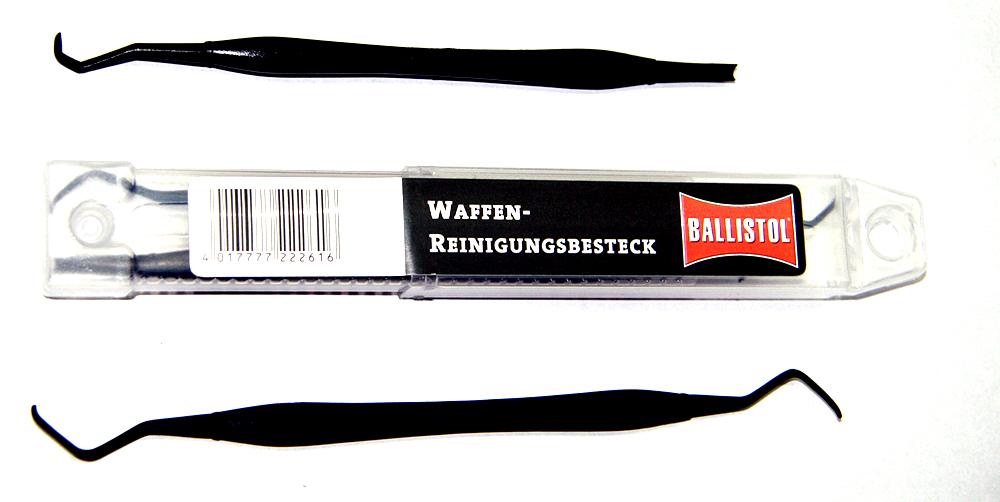 Ballistol_Waffenreinigungsbesteck_bayerwald-jagdcenter.de.jpg