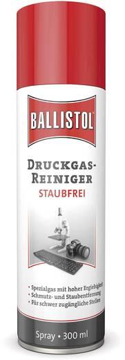 Ballistol_druckgasspray-brennbar-ballistol-staubfrei-25287-300-ml.jpg