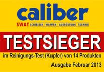 rgb_testsieger_caliber_roblasolomil_24-01-2013.jpg
