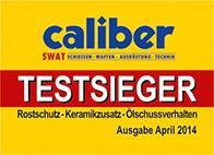 rgb_testsieger_guncer_caliber_24-01-2013.jpg