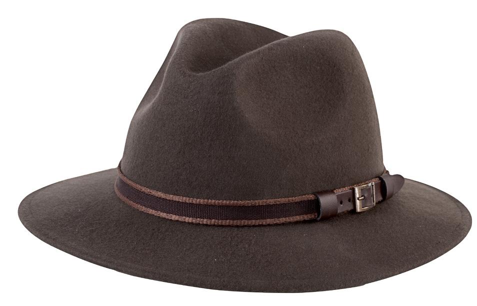 30899439_Browning-HAT-Wool-Classic_Wollhut_bayerwald-jagdcenter.de_0.jpg