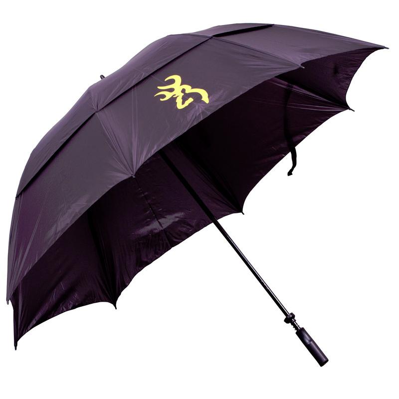 3921205_Browning_Umbrella-Master-Windproof-Black_REGENSCHIRM_bayerwald-jagdcenter.de.jpg