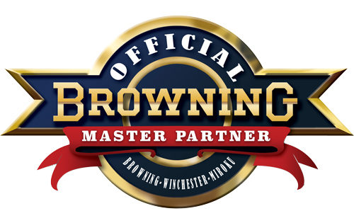 BROWNING-MASTER-PARTNER_logo-off_dealer.jpg