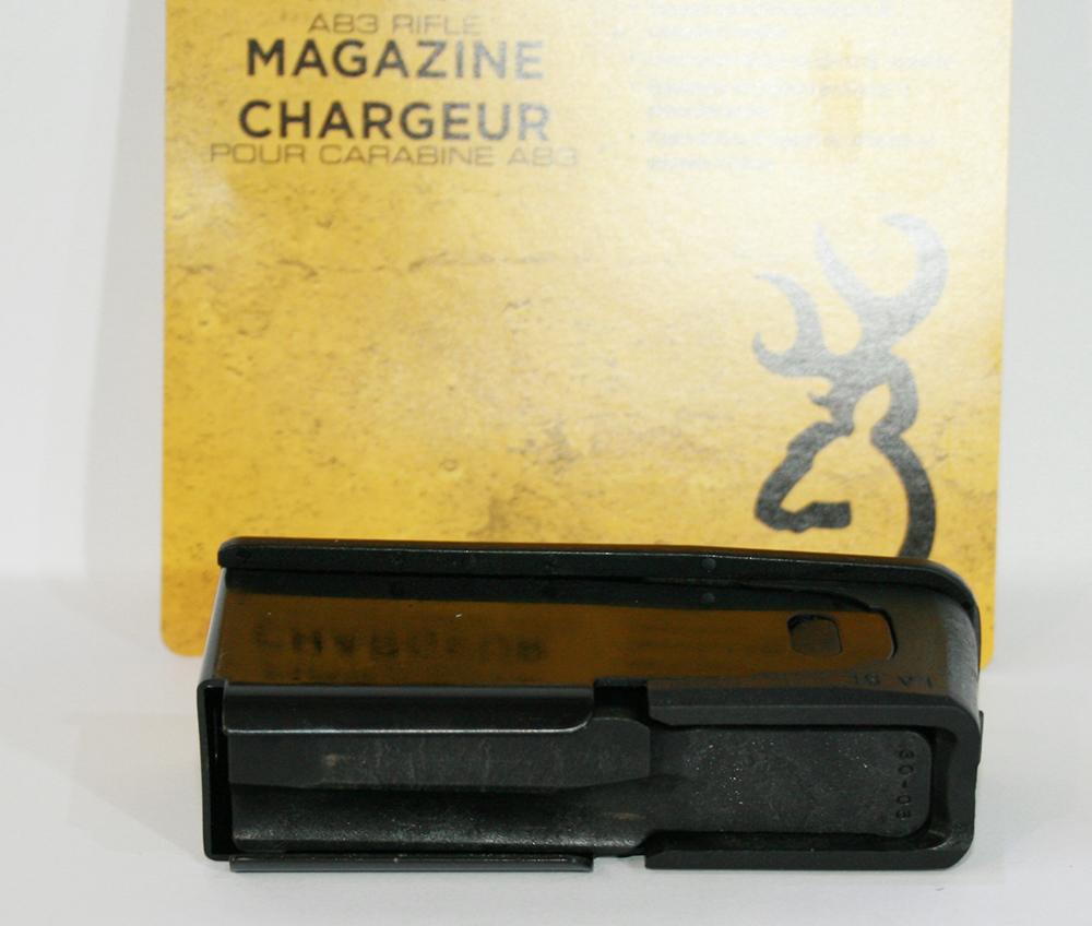 Browning_AB3-Magazin-A-Bolt_Eurobolt_3-Schuss_bayerwald-jagdcenter.de_0.jpg