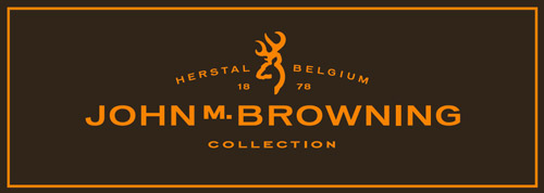 JMB_Collection_logo.jpg