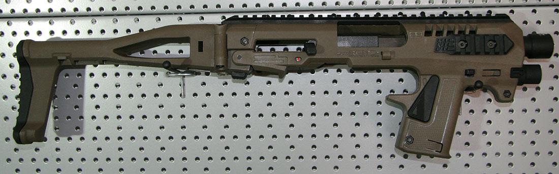 CAA_Micro-Roni_G3_Glock17-19_GREEN_bayerwald-jagdcenter.de_0.jpg