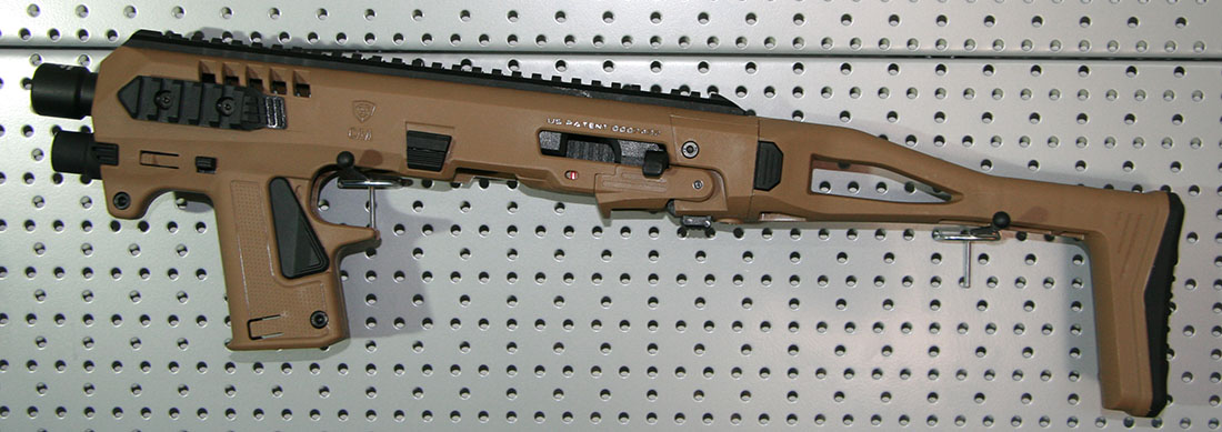 CAA_Micro-Roni_G3_Glock17-19_KHAKI_bayerwald-jagdcenter.de_0.jpg