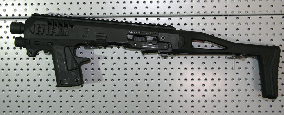 CAA_Micro-Roni_G3_Glock17-19_black_bayerwald-jagdcenter.de_0.jpg