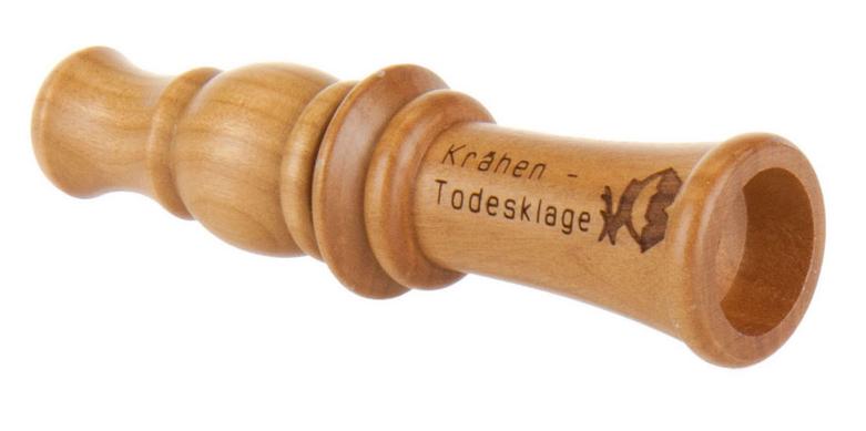 510508_Weisskirchen_Kraehentodesklage_bayerwald-jagdcenter.de.jpg