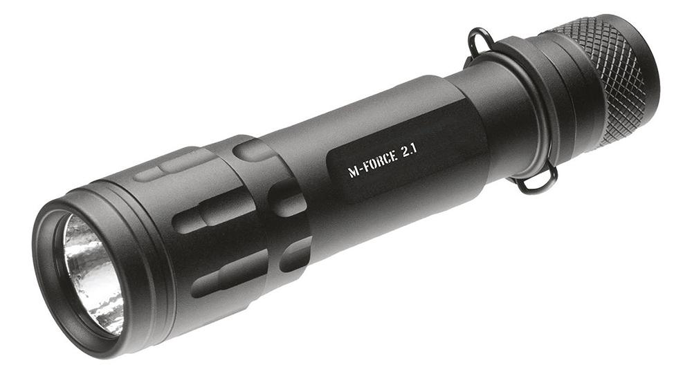 850111_Mactronic_M-Force_2.1_250lm_CR123A_Filter_bayerwald-jagdcenter.de_0.jpg