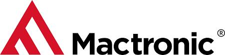 Mactronic_LOGO.jpg