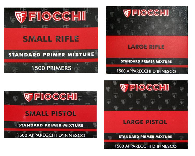 FIOCCHI_ALL_JaFiWi.de.jpg