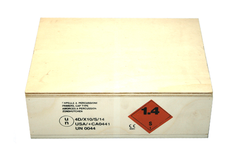 FIOCCHI_HOLZ-BOX.jpg