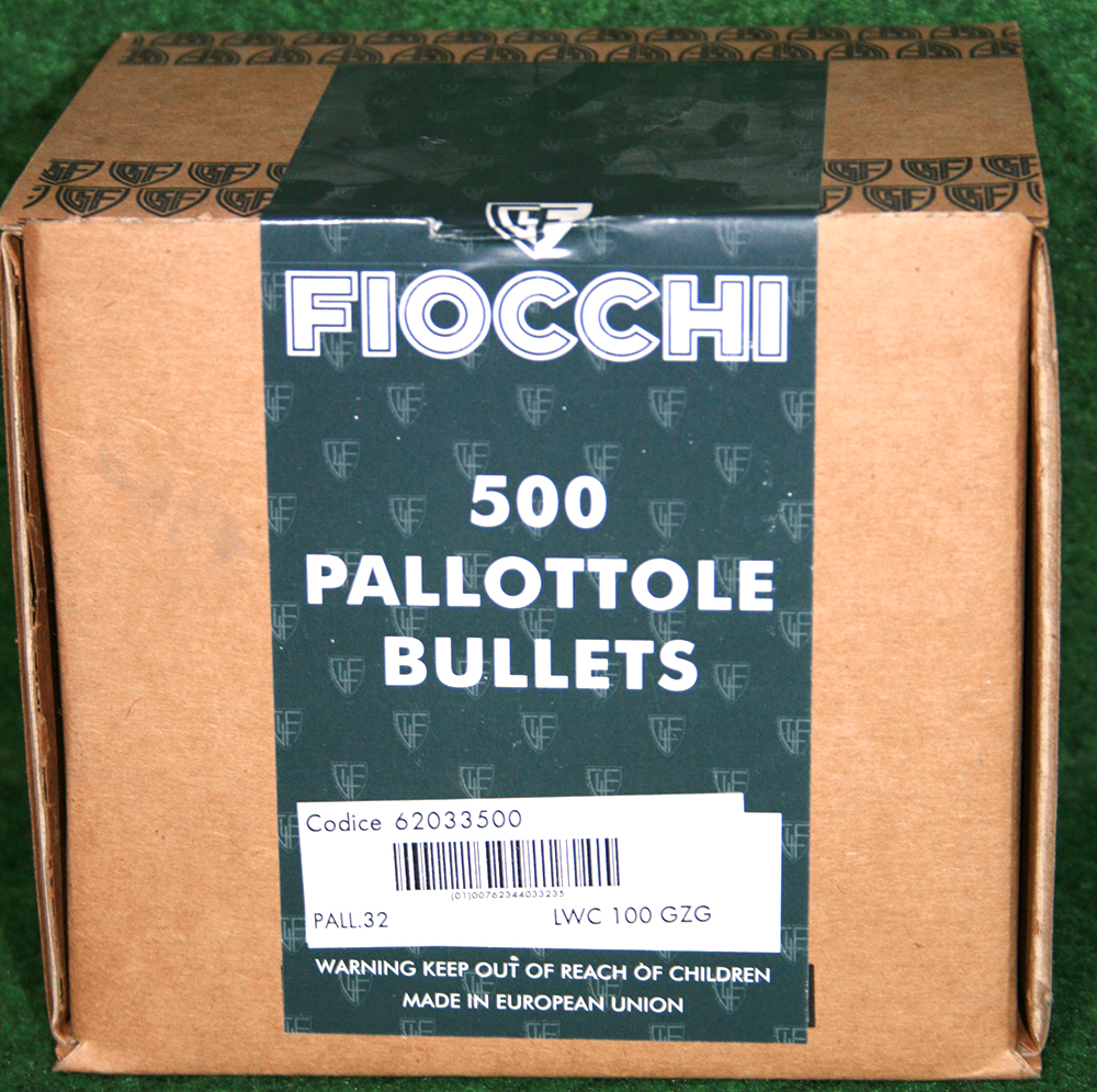 Fiocchi_62033500_393700207_32SuWLong_LWC-Geschosse_100grs_bayerwald-jagdcenter.de_0.jpg