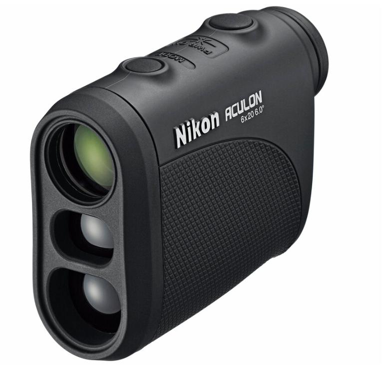 177962_Nikon-Aculon_AL11_Laser-Entfernungsmesser_bayerwald-jagdcenter.de.jpg