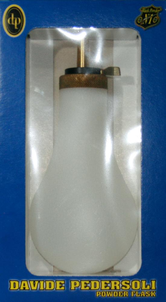 178834_David-Pedersoli_Powder-Flask_Pulver-Griesflasche_.44_bayerwald-jagdcenter.de_0.jpg