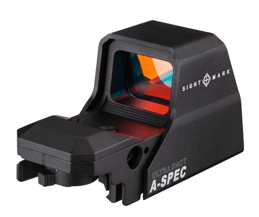 LP-Visier_SightMark_Ultra-Shot_A-Spec_Weavermontage_bayerwald-jagdcenter.de_0.jpg