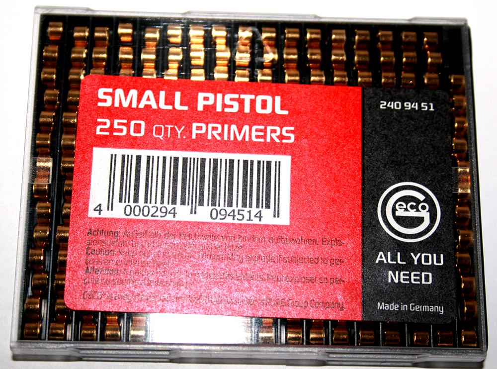 GECO_2409451_SmallPistol_4152_Primer_Bayerwald-jagdcenter.de_0.jpg