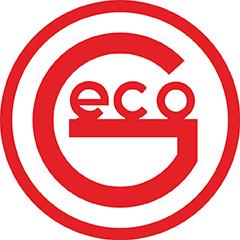 Geco-logo.jpg