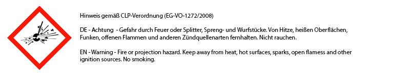 HINWEIS_CLP-Verordnung_bayerwald-jagdcenter.de.jpg
