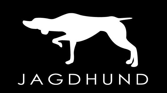0_Jagdhund_Logo_B_bayerwald-jagdcenter.de.jpg