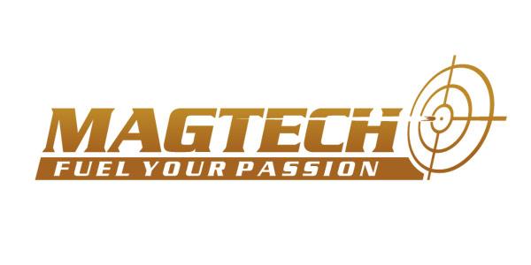 Magtech-600x300.jpg