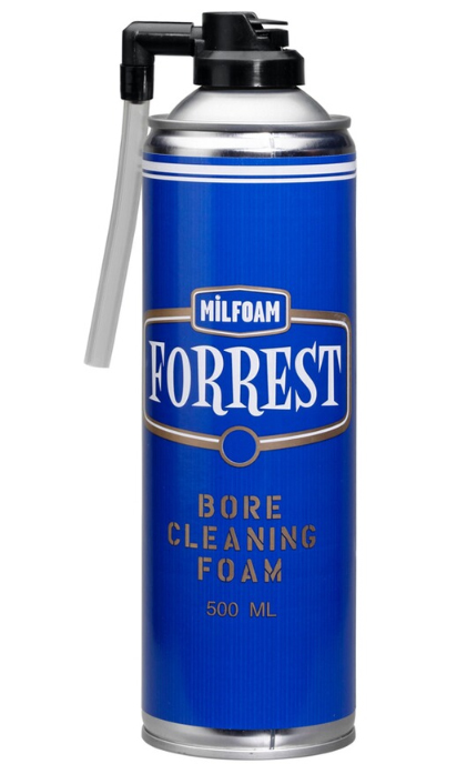 170602_MILFOAM_FORREST_Bore-Cleaning-Foam_Reinigungsschaum_Chemisch_bayerwald-jagdcenter.de_0.jpg