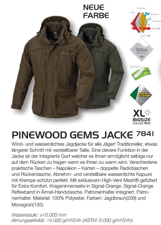 7841-135-moss-green_Pinewood-Gems-Jacke_bayerwald-jagdcenter.de_1.jpg