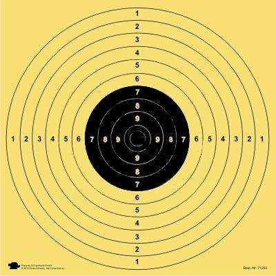 71269_BDS-Scheibe-Nr.5.Pistole25-50m_ISSF_KK_100m_DSU-UIT-Praezision_jafiwi.de.jpg