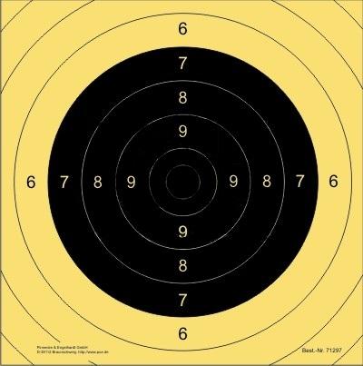 71297_BDS-Scheibe-Nr.5_Pistole_25-50m_ISSF_KK_100m_DSU-UIT-Praezision.jpg