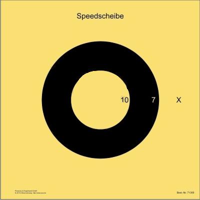 71300_BDS-Scheibe-Nr.10_Speed-Scheibe_34x34_bayerwald-jagdcenter.de.jpg