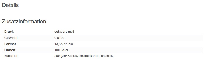 PuE_LG-Scheibe_5-Spiegel_10m_Bayerwald-jagdcenter.de_2.jpg