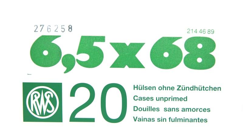 2144689_RWS_Huelsen_6.5x68_20St_bayerwald-jagdcenter.de_0.jpg