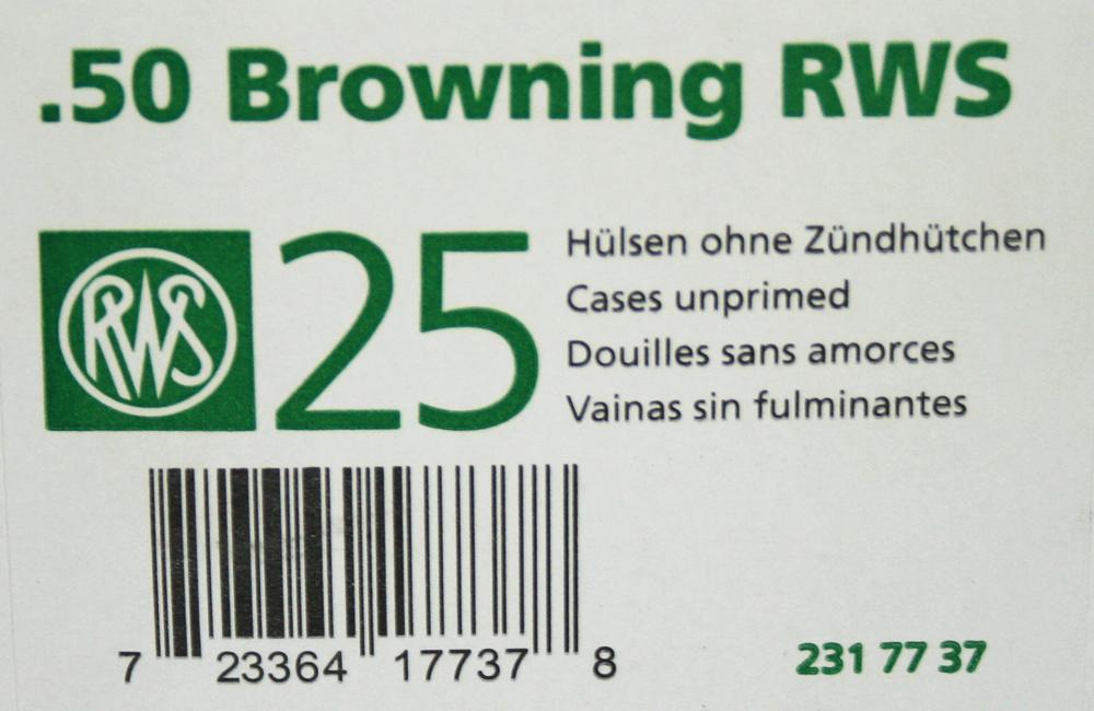 RWS_2317737_.50BMG_Browning_Cases_Huelsen_bayerwald-jagdcenter.de_0.jpg