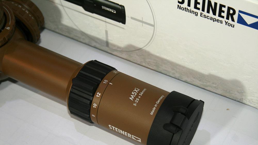 STEINER_M5Xi_5-25x56_34mm_MSR2-MTC-LT_Military-Zielfernohr_bayerwald-jagdcenter.de_1.jpg