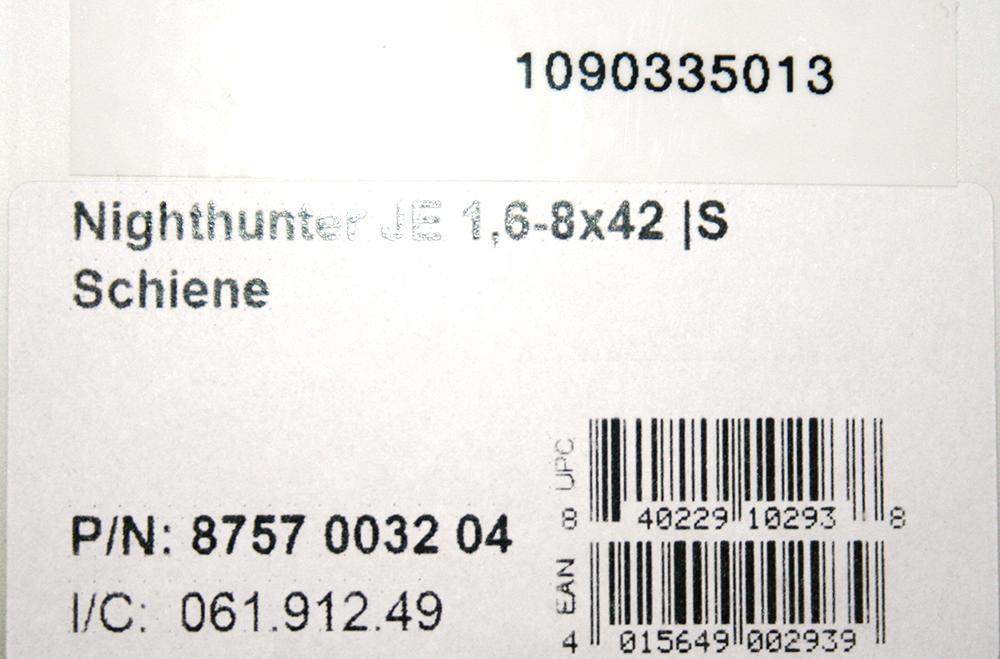STEINER_ZF_Nightunter_1.6-8x42_LMS_LA-4A-I_Zeiss-Schiene_Leuchtpunkt_bayerwald-jagdcenter.de_3.jpg