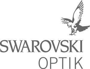 SWAOptik_logo_Bayerwald-Jagdcenter.de.jpg