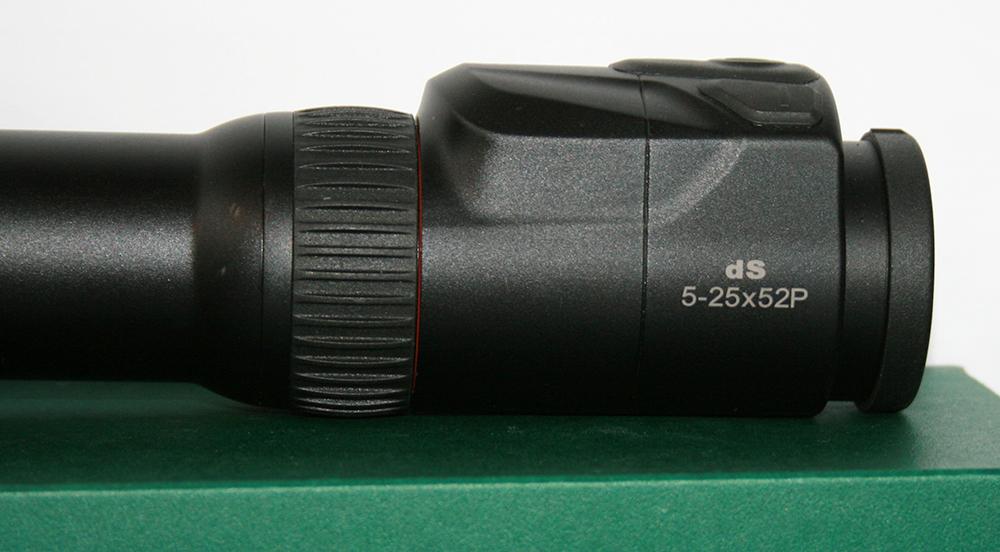 Swarovski_DS_5-25x52P_Abs4_bayerwald-jagdcenter.de_0.jpg
