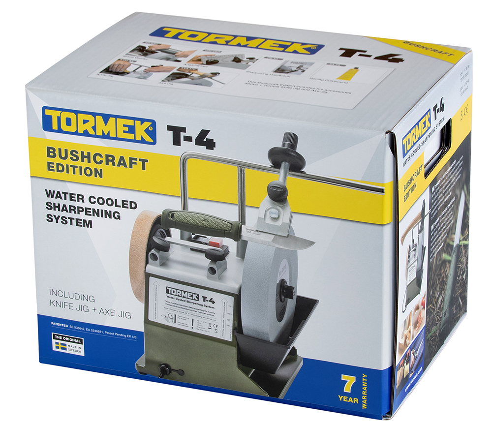 Tormek_T4_Bushcraft_Messer-Schleifsystem_bayerwald-jagdcenter.de_0.jp