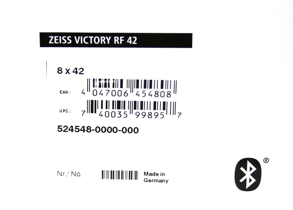 ZEISS_Victory-RF_42_bayerwald-jagdcenter.de_0.jpg