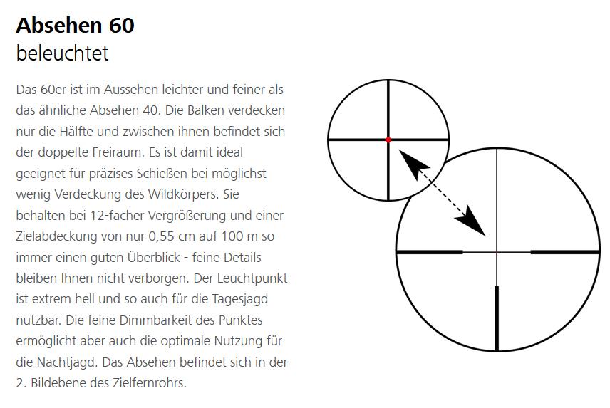 ZEISS_Zielfernrohr_V8_2.8-20x56M_Schiene_ASV-Hoehe_bayerwald-jagdcenter.de_0.jpg
